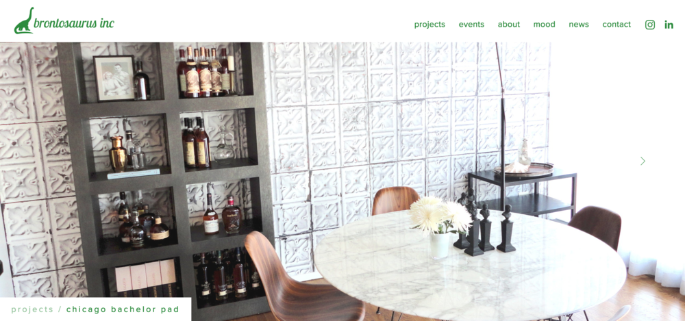 Projects  2— brontosaurus inc   interior design   styling 2.png