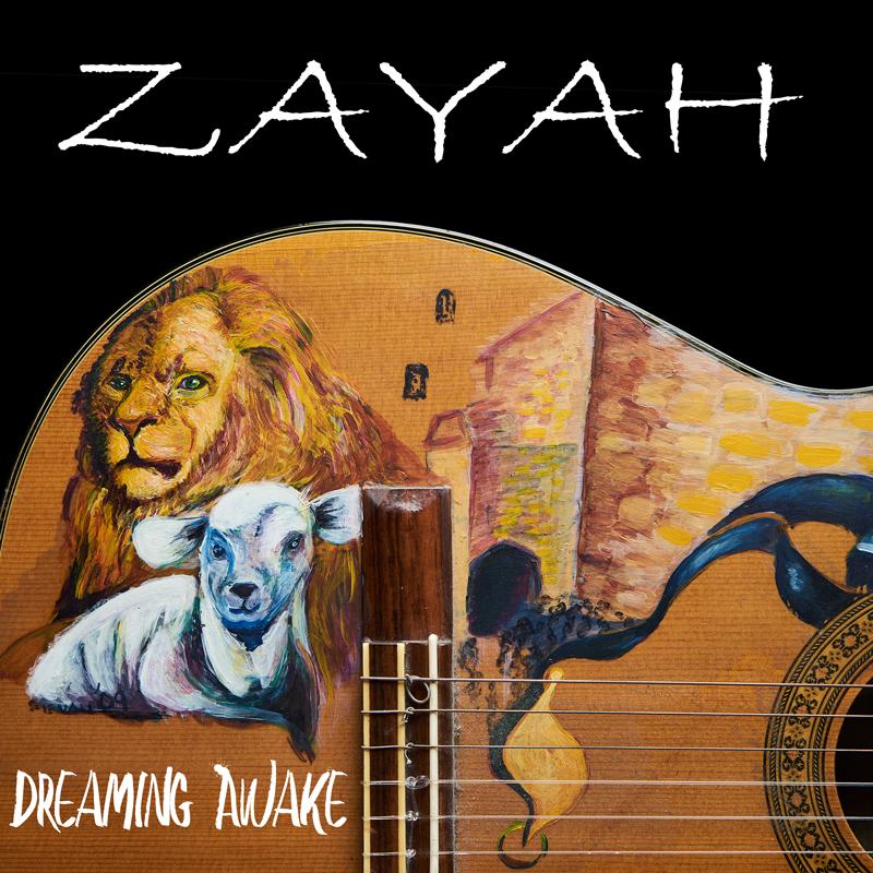 Zayah-Dreaming-Awake-Cover-Web.png