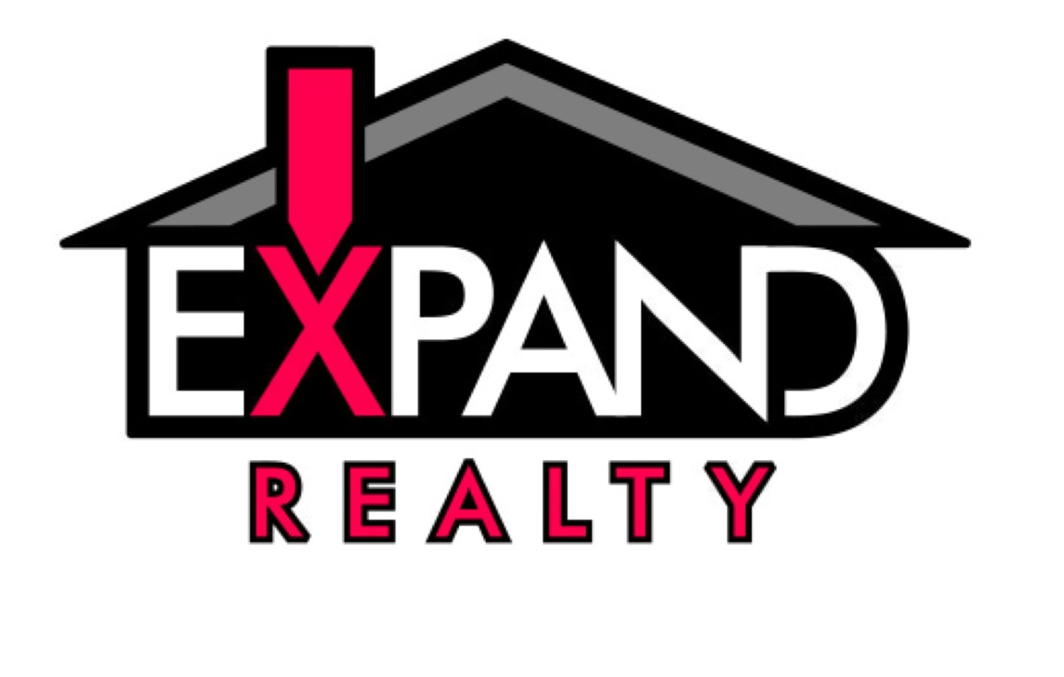 Expand Realty