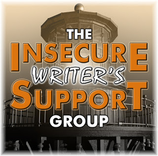 Insecure Writers Support Group Badge.jpg
