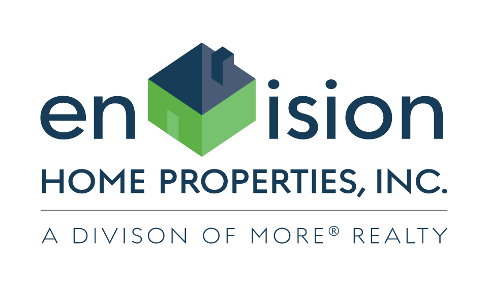 Envision Home Properties Inc A Division of More Realty Inc