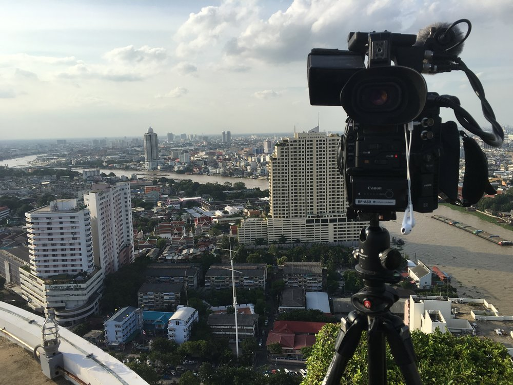 THAILAND_090.JPG