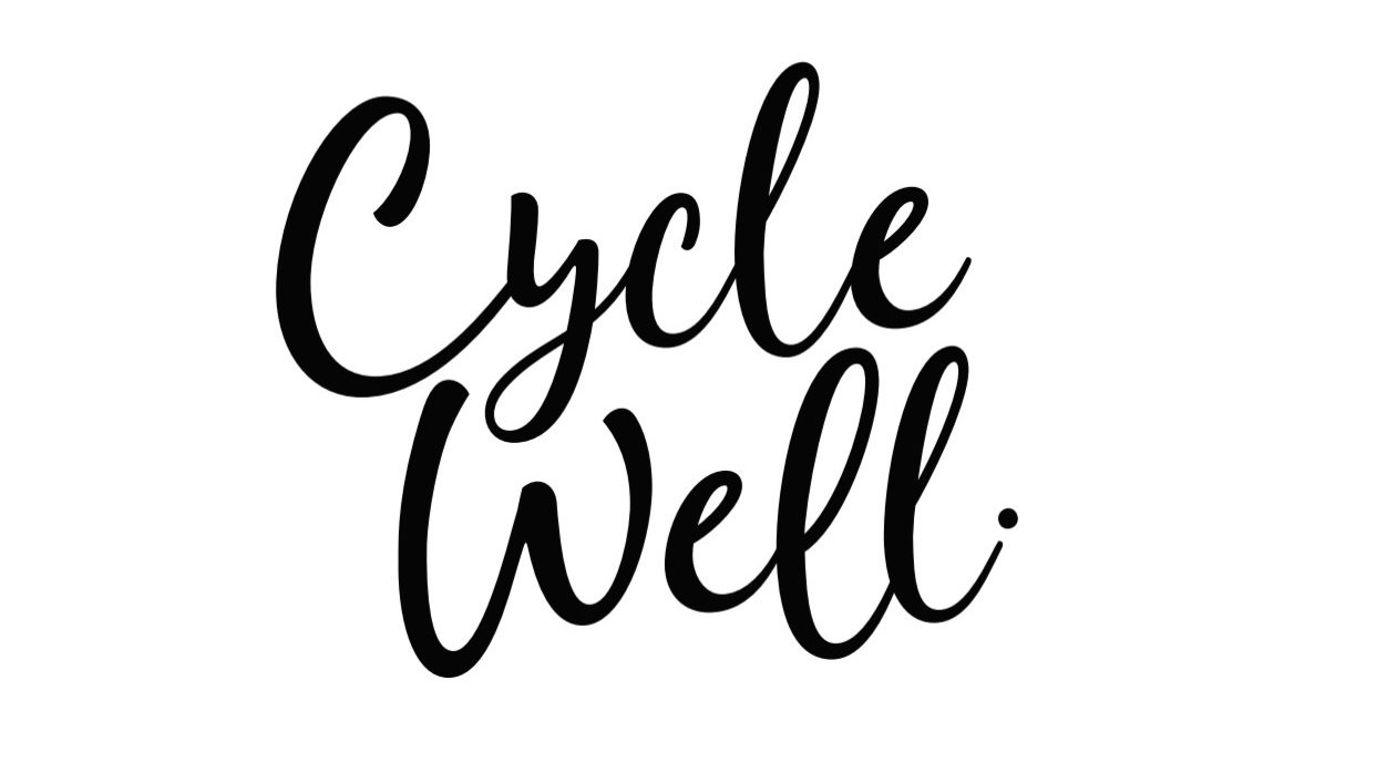 cycle:WELL