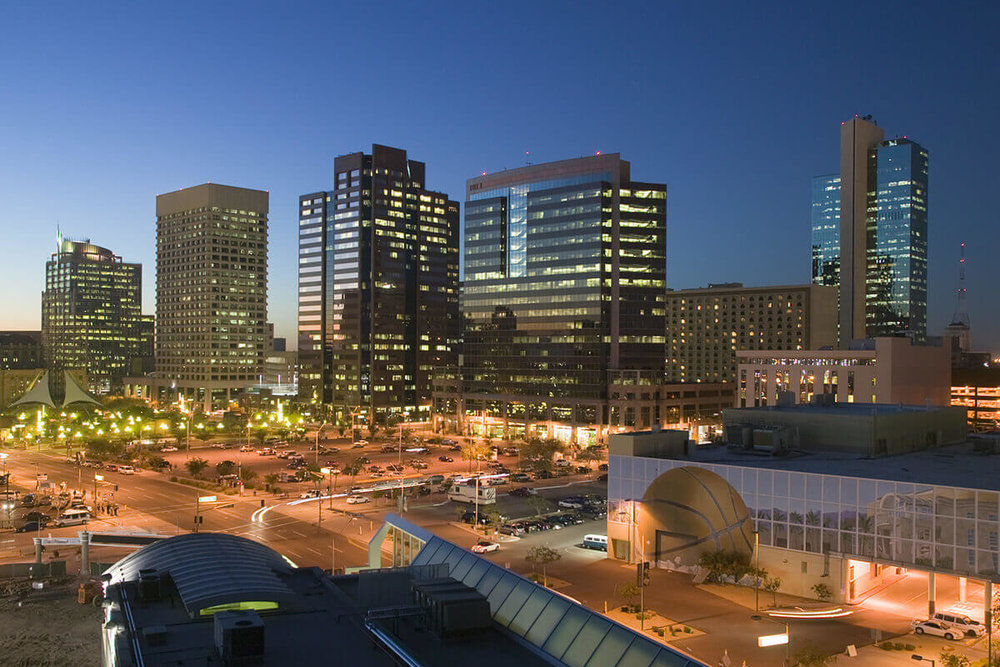 About Us Apex Commercial Real Estate Phoenix Office.jpg