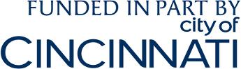CityOfCincinnati_logo.jpg