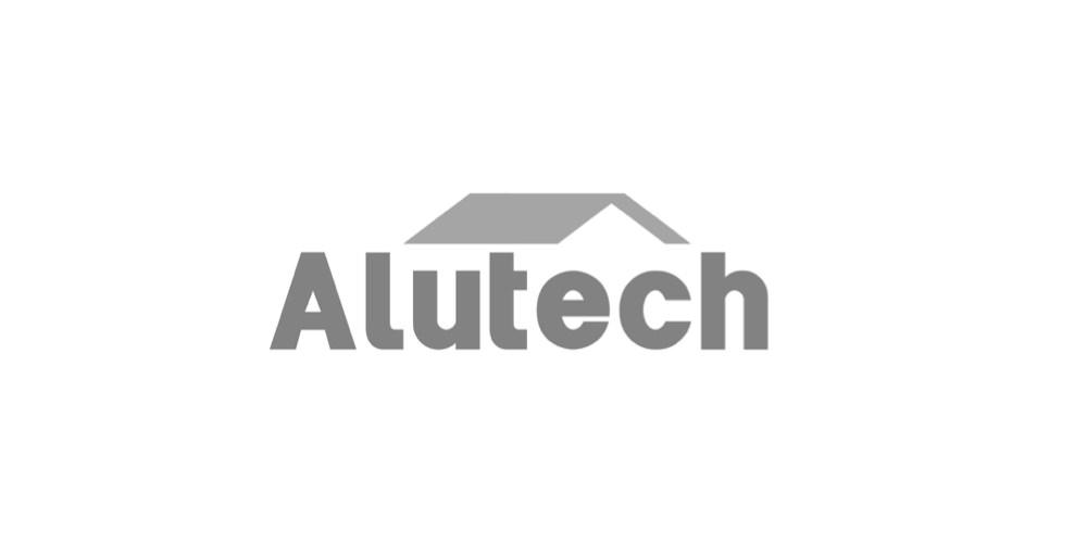 Alutech.hn
