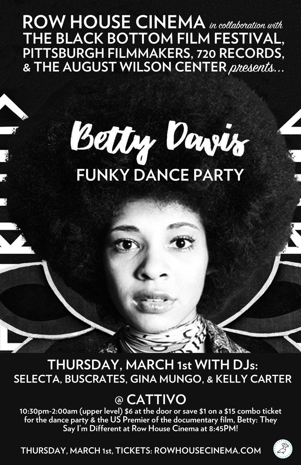Dance-Party-flyer.jpeg