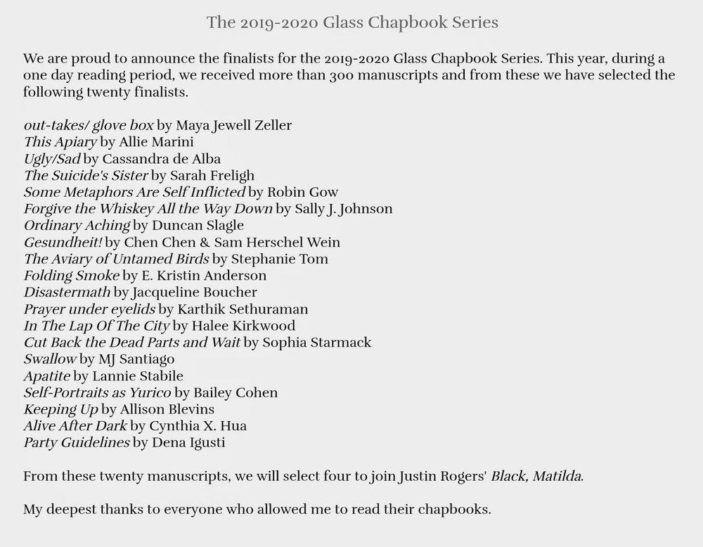 glass chaps finalists.jpg
