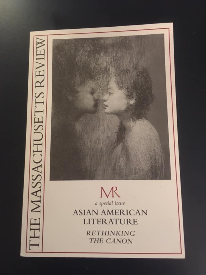 MassReview Asian Am issue - cover.jpg