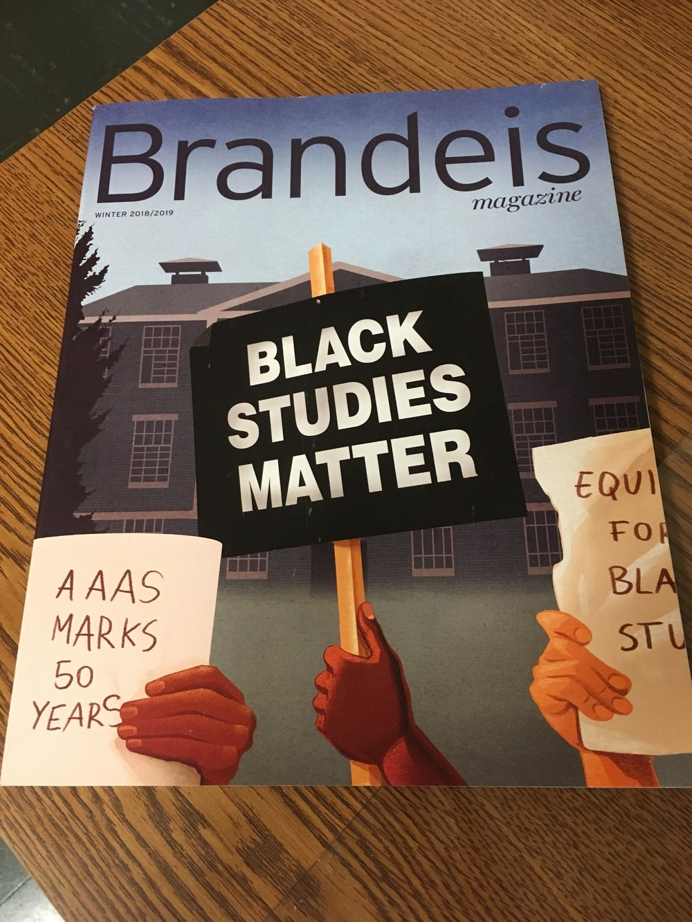 Brandeis mag cover.JPG
