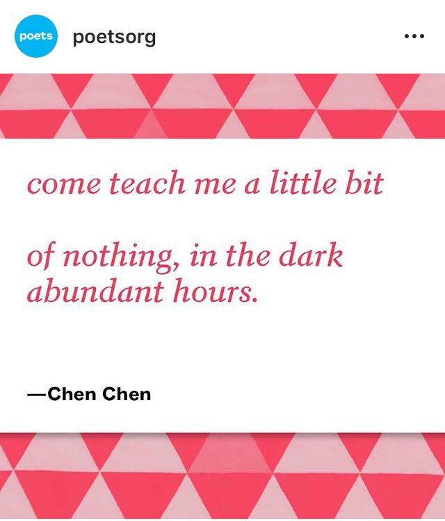 poets dot org love poems.jpg