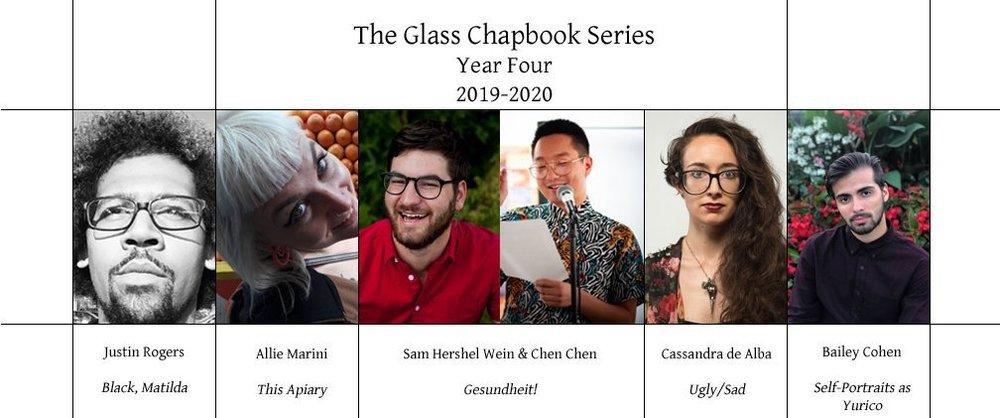 Glass Poetry Chap Winners!.JPG