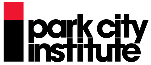 Park City Institute: Entertaining, Educating and Illuminating | Park City, UT