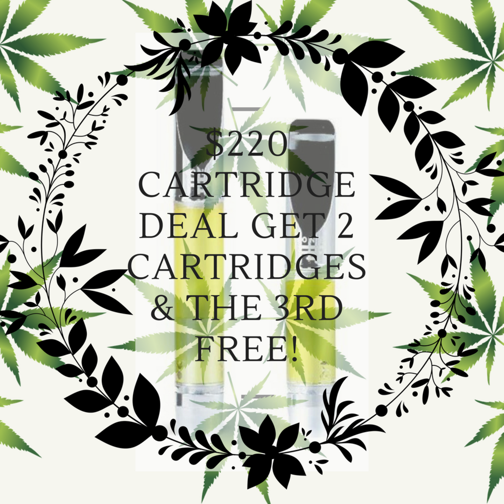 $220 Cartridge Deal get 2 cartridges & the 3rd Free!.png