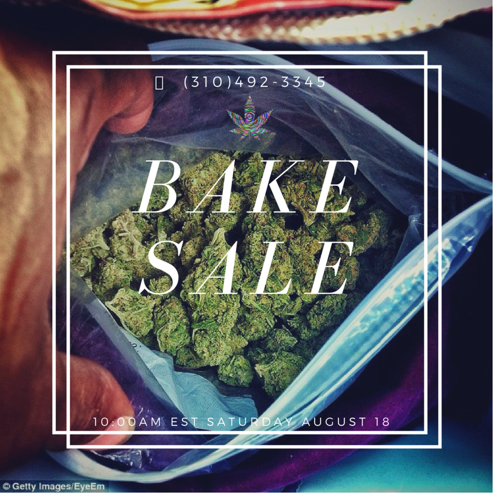 Copy of Copy of bake sale.png
