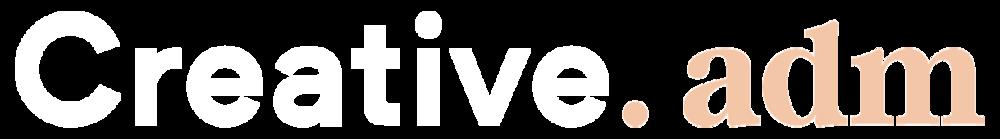 Creative-adm_Logo_Reverse1 copy_extra-padding.png