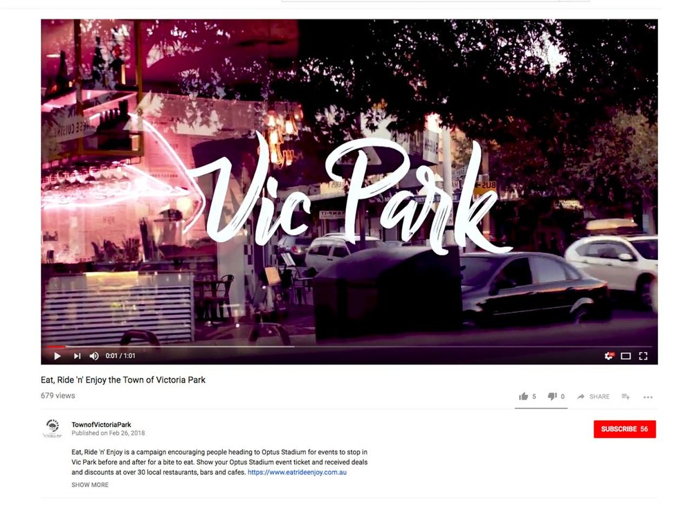 VIC PARK IMAGES8.jpg