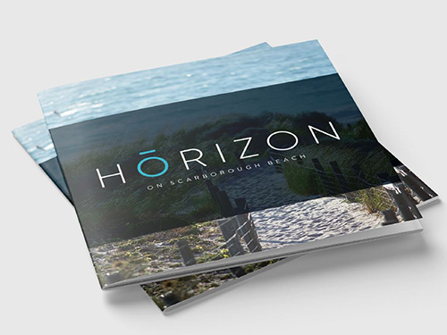 Horizon Development IMG.jpg