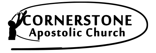 cac_site_logo_footer1.png