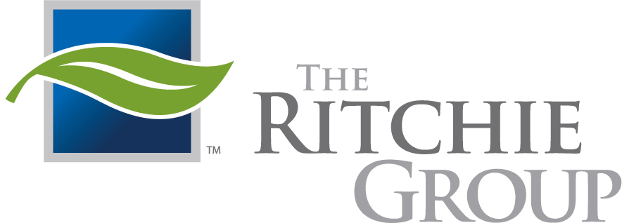 The Ritchie Group