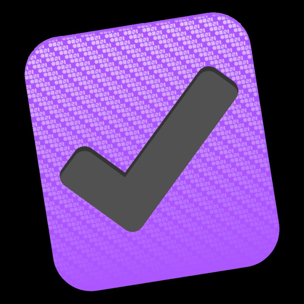 OmniFocus 3 for Mac has been released! -