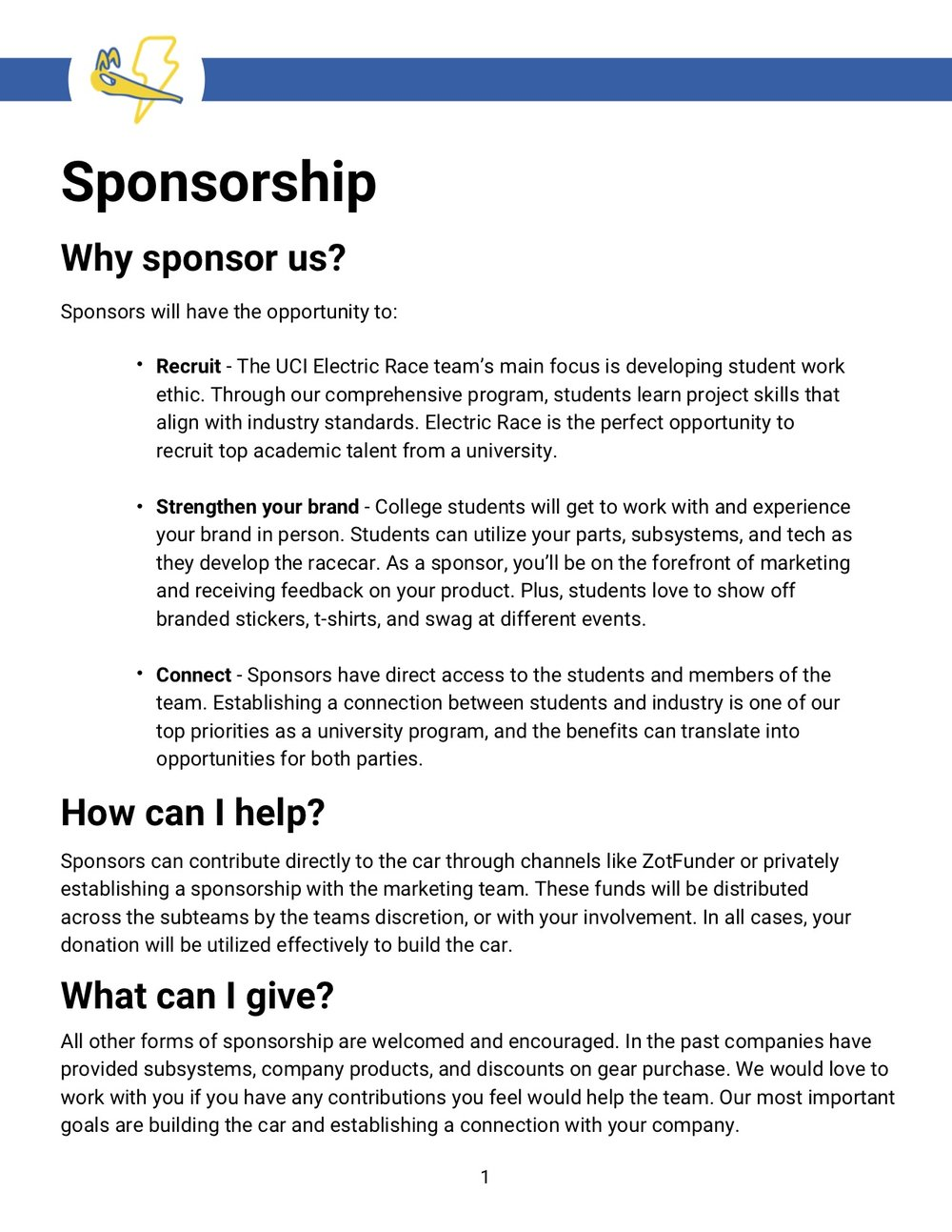 sponsorship1.jpg