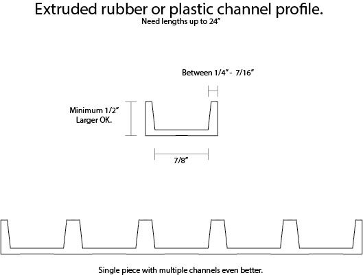 Extruded Rubber or Plastic Profile.jpg