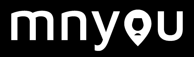 MNYOU Limited's Company logo