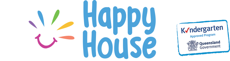 Happy House Childcare