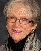 Susan-Strand-1.jpg