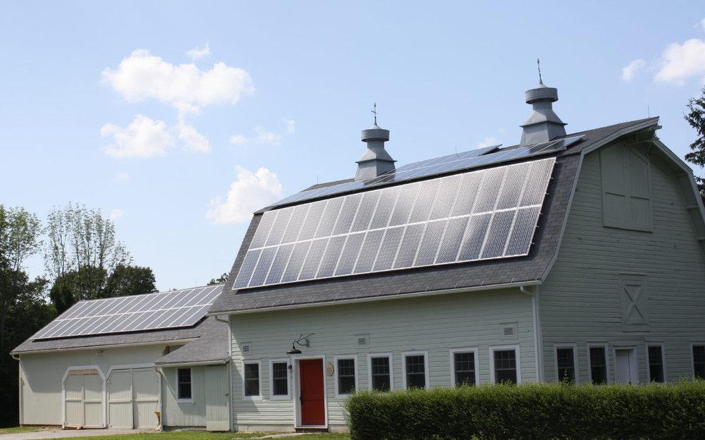 Wisdom-House-Colonial-Spruce-Brook-Barn-1.jpg