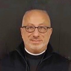 The Rev. Br. Mark Gregory D'Alessio.jpeg