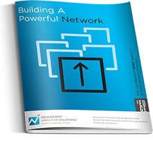 Building a Powerful Network  Get powerful advocates in your corner to help you advance your career and deliver stronger results.   You will learn how to:  Strategically build authentic relationships  Quickly evaluate and strengthen your network  Use the power of your existing network to achieve your goals  Build critical peer relationships that can influence your ability to move up