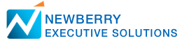 Newberry Executive Solutions