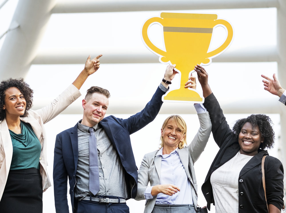 """Tastefully Tooting Your Own Horn   Learn how to provide """"strategic snapshots"""" of your performance and tastefully toot your own horn in a way that benefits others and builds your credibility."""