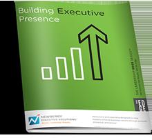 building-exeutive-presence-3d.png