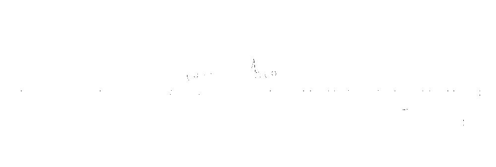 logo_concept_Hi-res.png