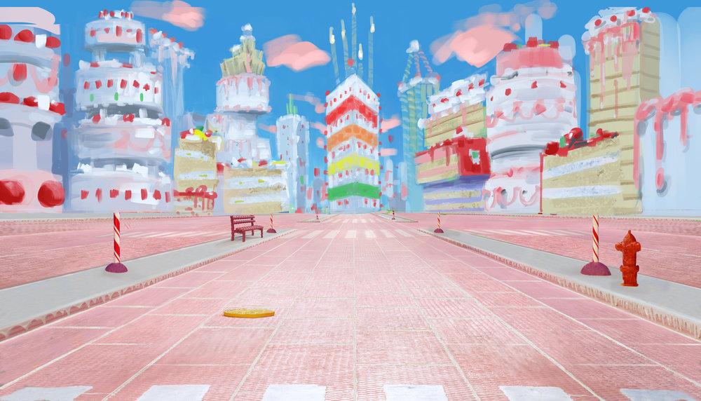 city_concept_jd_05.jpg