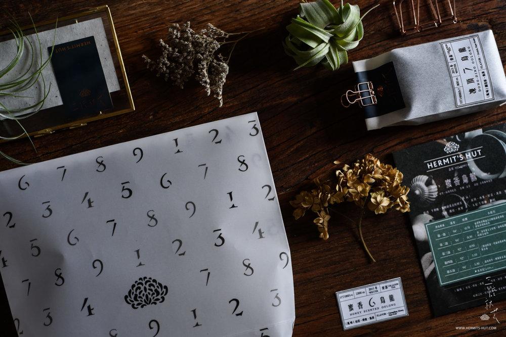 茶誌產品照2-1680x1121.jpg