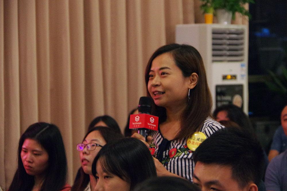 audience-8.jpg