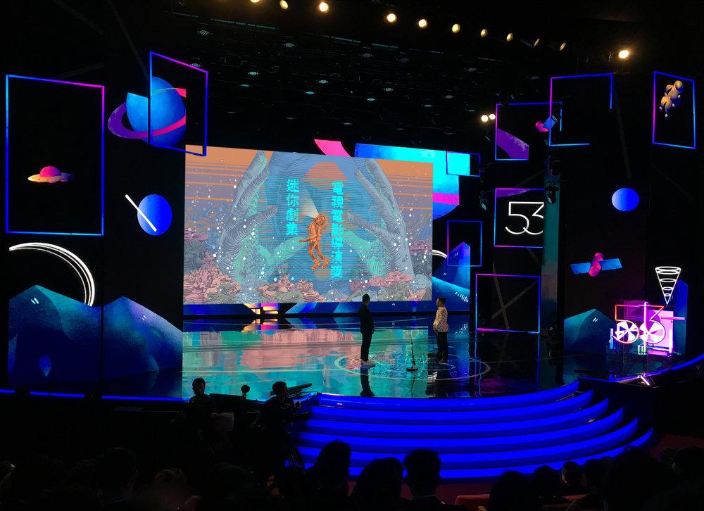 舞台投影模擬02.jpg