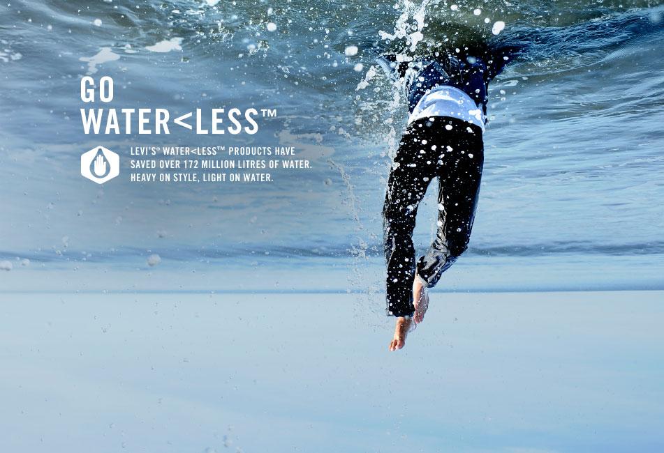 01-go-waterless.jpg