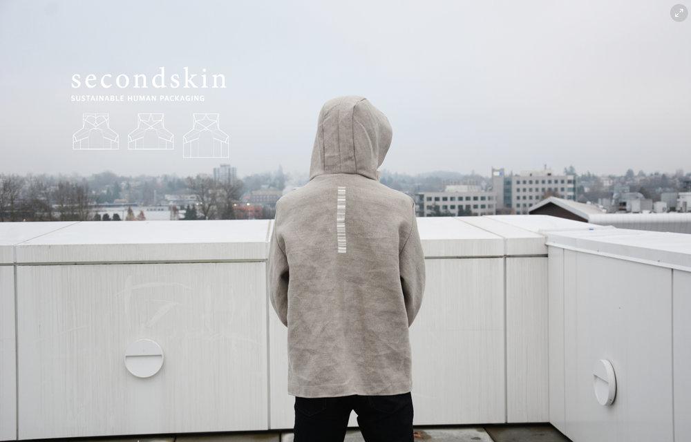Secondskin Human Packaging Project 1.jpg