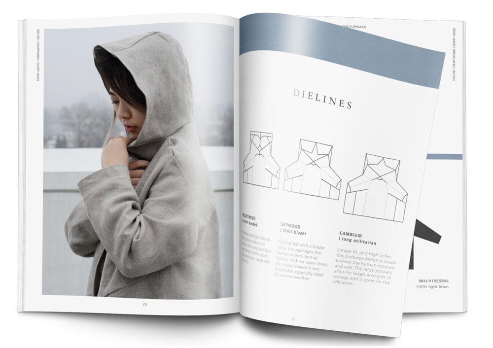 Secondskin Human Packaging Project 5.jpg