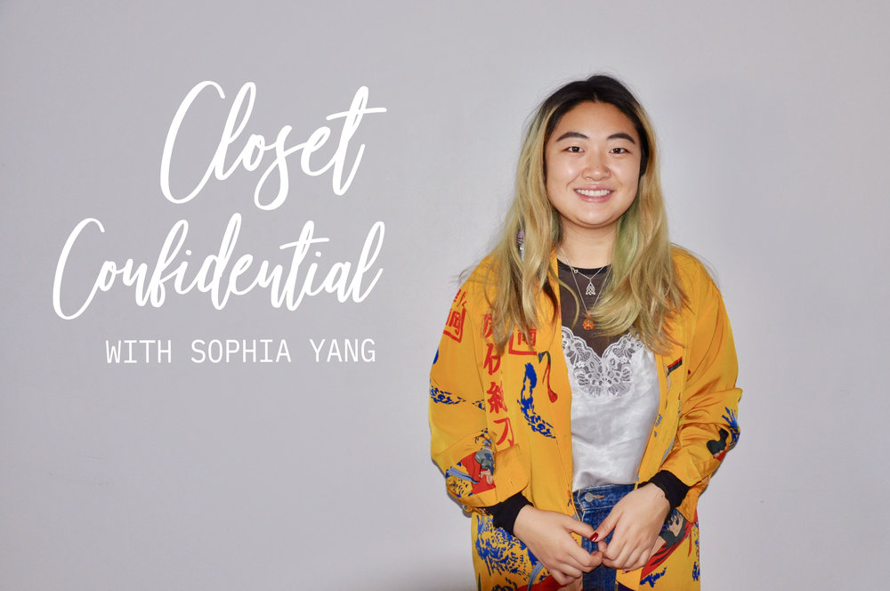 Sophia Yang Closet Confidential.jpg