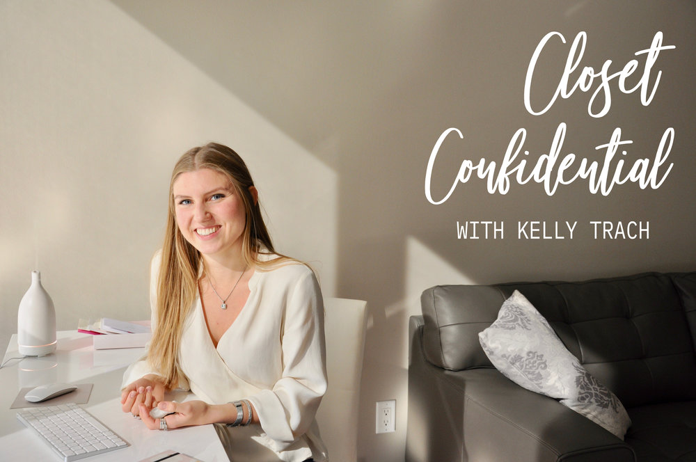kelly blog header.png