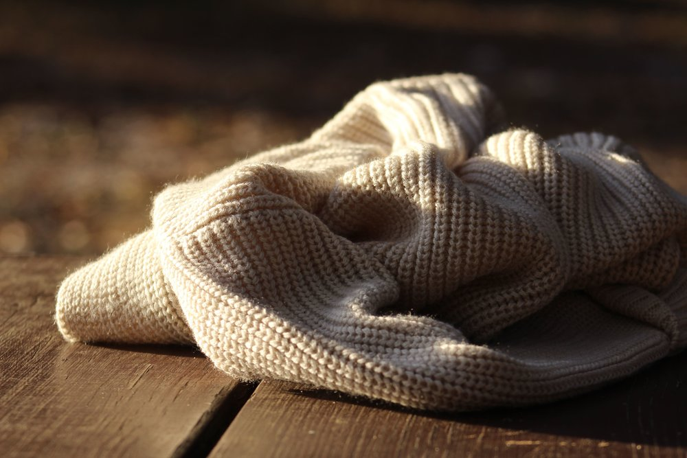 Wool Sweater.jpg
