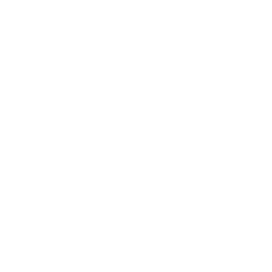 Recloseted | Sustainable Fashion Consulting Agency