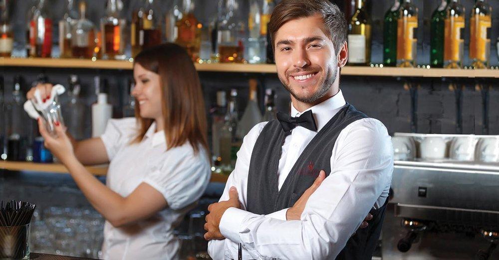corso-per-barman-e-cameriere.jpg