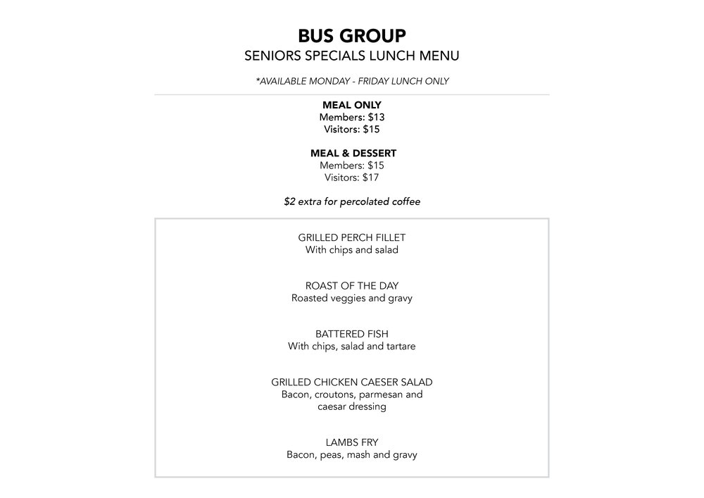 Seniors Bus Group Menu Landscape.jpg